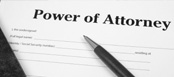 Lasting Power of Attorneys